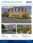 113 Old Kingston Rd.pdf - DTZ - Page 6