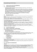Veröffentlichung der präanalytischen Prämissen des Hormonlabors - Page 2