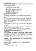 Veröffentlichung der präanalytischen Prämissen des Hormonlabors - Page 3