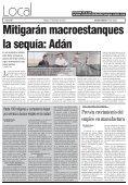 PORTADA nva.qxd (Page 1) - Contexto de Durango - Page 2