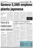 PORTADA nva.qxd (Page 1) - Contexto de Durango - Page 3