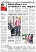 PORTADA nva.qxd (Page 1) - Contexto de Durango - Page 7