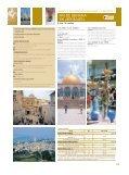 ISRAEL Y AUTORIDAD PALESTINA - Viajes El Corte Inglés - Page 2