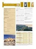 ISRAEL Y AUTORIDAD PALESTINA - Viajes El Corte Inglés - Page 3