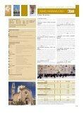 ISRAEL Y AUTORIDAD PALESTINA - Viajes El Corte Inglés - Page 4