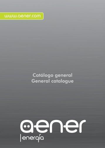 catalogo-completo-aener-2014