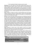 EUROCHIP-III - Page 2