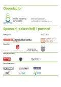 Brošura u PDF formatu - Institut za razvoj obrazovanja - Page 2