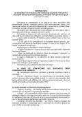 Formular 204 - Ministerul Finanţelor Publice - Page 3