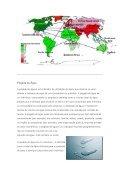 Pegada de Água - Secretaria do Meio Ambiente e Recursos Hídricos - Page 4