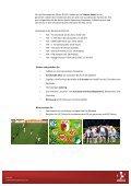 3-Spiele-Paket Rückrunde 2012/13 - B4B Schwaben - Page 3