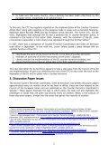 The Counter-Terrorism Coordinator - Quaker Council for European ... - Page 2