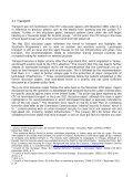 The Counter-Terrorism Coordinator - Quaker Council for European ... - Page 3