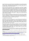 The Counter-Terrorism Coordinator - Quaker Council for European ... - Page 4