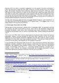 The Counter-Terrorism Coordinator - Quaker Council for European ... - Page 6