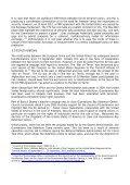 The Counter-Terrorism Coordinator - Quaker Council for European ... - Page 7