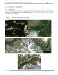 """""""Soil and Plant D Transect Diversity Study along Gasa ... - Nssc.gov.bt - Page 5"""