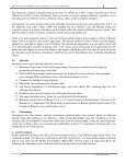 """""""Soil and Plant D Transect Diversity Study along Gasa ... - Nssc.gov.bt - Page 6"""