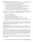 """""""Soil and Plant D Transect Diversity Study along Gasa ... - Nssc.gov.bt - Page 7"""