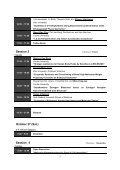 The 8th Keio LCC-Yonsei CBMH Joint Symposium - Page 2