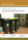 Residential Kerbside Waste Services - Moreland City Council - Page 3
