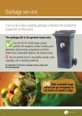 Residential Kerbside Waste Services - Moreland City Council - Page 4