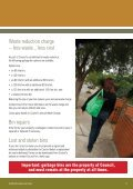 Residential Kerbside Waste Services - Moreland City Council - Page 5