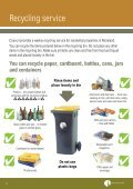 Residential Kerbside Waste Services - Moreland City Council - Page 6