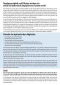 Überschlägiger hydraulischer Abgleich bestehender ... - Seite 2