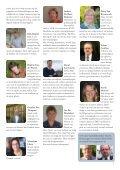 Lees de editie van juni van ons huis-aan-huisblad en ontdek op ... - Page 3