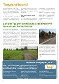 Lees de editie van juni van ons huis-aan-huisblad en ontdek op ... - Page 4