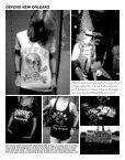 July 2009 (PDF) - Antigravity Magazine - Page 3