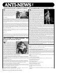 July 2009 (PDF) - Antigravity Magazine - Page 6