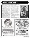 July 2009 (PDF) - Antigravity Magazine - Page 7
