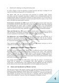 the national forest policy of bhutan - Gross National Happiness ... - Page 7