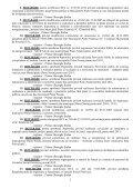 consiliul local al municipiului piatra neamţ - Primaria Piatra-Neamţ - Page 2