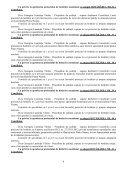 consiliul local al municipiului piatra neamţ - Primaria Piatra-Neamţ - Page 4