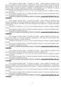 consiliul local al municipiului piatra neamţ - Primaria Piatra-Neamţ - Page 5