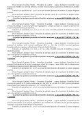consiliul local al municipiului piatra neamţ - Primaria Piatra-Neamţ - Page 6