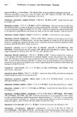 purification of inorganic and metal organic ... - Nouvelle page 1 - Page 2