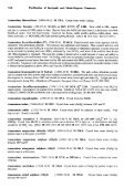 purification of inorganic and metal organic ... - Nouvelle page 1 - Page 4