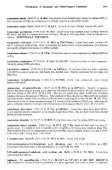purification of inorganic and metal organic ... - Nouvelle page 1 - Page 5