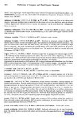 purification of inorganic and metal organic ... - Nouvelle page 1 - Page 6