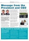 NSW - Australian Red Cross - Page 2