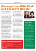 NSW - Australian Red Cross - Page 3