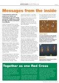NSW - Australian Red Cross - Page 5