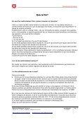 Contra la violència de gènere - Policia Local de Santa Cristina d'Aro - Page 3