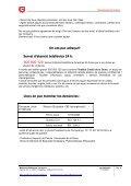 Contra la violència de gènere - Policia Local de Santa Cristina d'Aro - Page 4