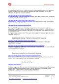 Contra la violència de gènere - Policia Local de Santa Cristina d'Aro - Page 6