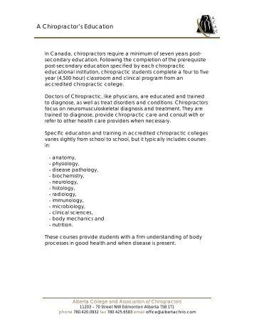 Bates College Alumni Association Bylaws